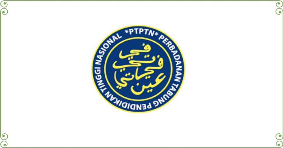 PTPTN Malaysia