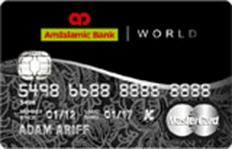 ambankislamicworldmastercard
