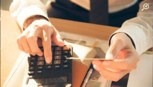 types-of-credit-card-charge