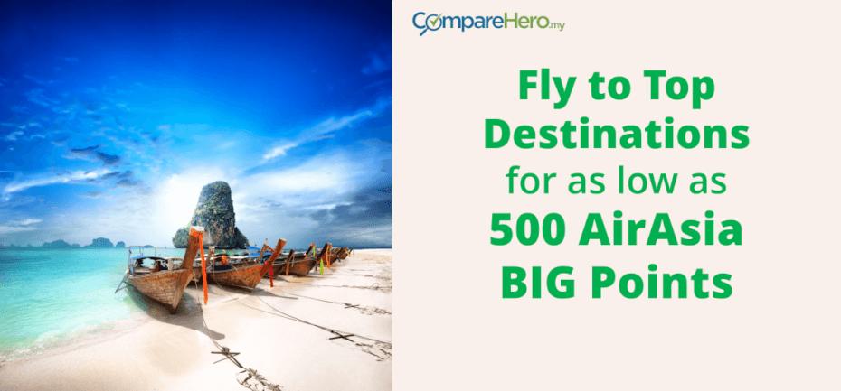 airasia-big-points