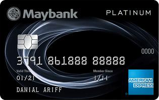 maybank2platinum