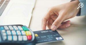 sebab-kad-kredit-anda-ditolak