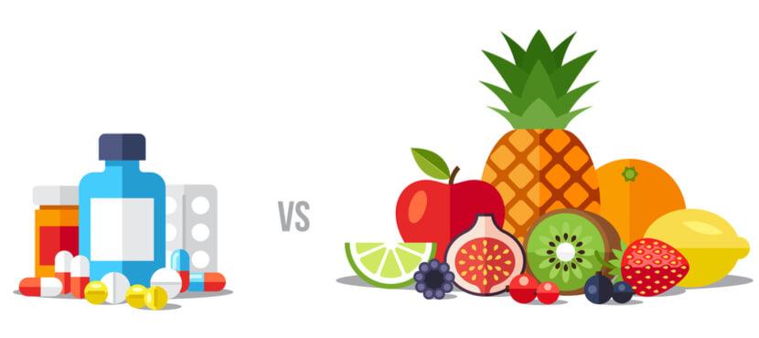 health-supplements-costs