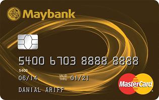 Top 12 Credit Cards In Malaysia 2020 Comparehero
