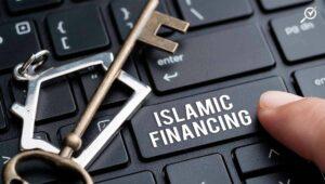 bagaimana-pinjaman-islam-berfungsi