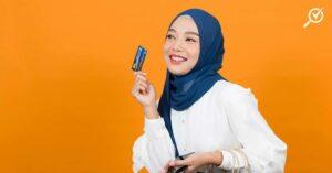 cara-kad-kredit-islamik-berfungsi