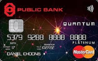 publicbankquantummastercard