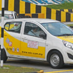 cost-driving-licence-malaysia