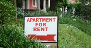 social-media-drive-property-rental-featured-image