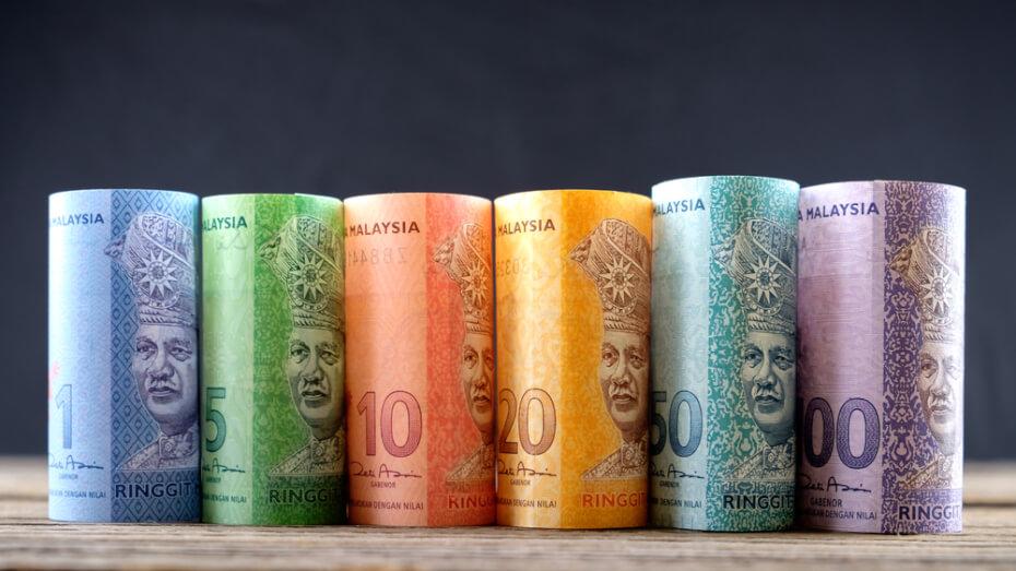 Bantuan Sara Hidup kerajaan for B40 income group