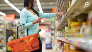 how-to-afford-for-groceries-in-malaysia