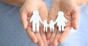 difference-between-life-insurance-medical-insurance