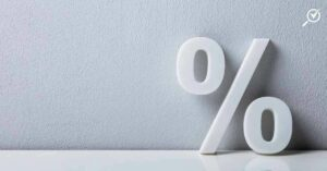 difference-between-profit-rate-and-interest-rate