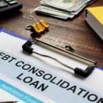 how-a-debt-consolidation-loan-works