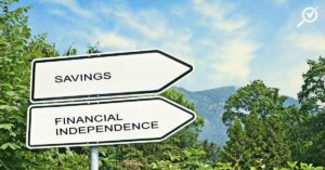 5-stages-of-financial-independence