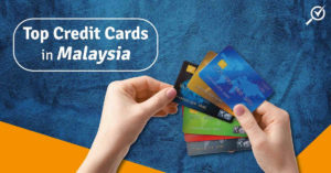 best credit cards in malaysia