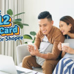best-shopee-12-12-credit-card-discounts
