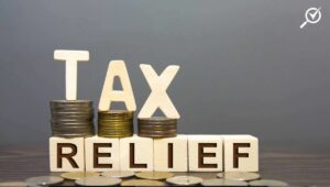 maximise-income-tax-relief