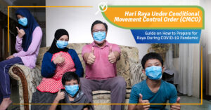 hari-raya-under-cmco-guide-on-how-to-prepare-for-raya-during-covid-19-pandemic