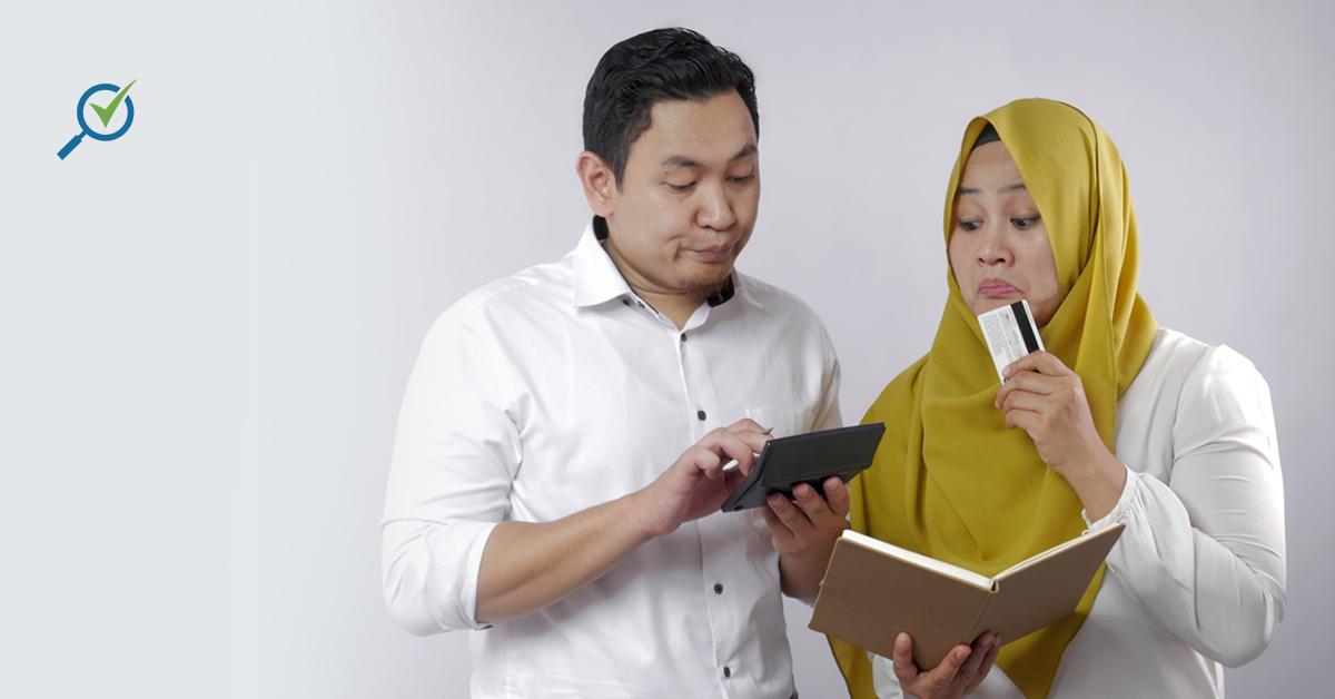 preparing-for-hari-raya