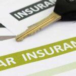 car-insurance-guide-malaysia
