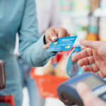 dos-and-donts-to-avoid-credit-card-identity-theft-featured-image