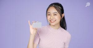 best-credit-cards-for-gen-z1
