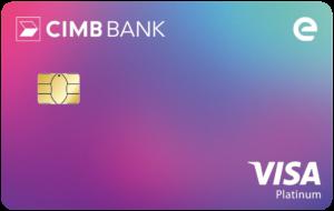 cimb-e-credit-card