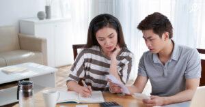 balance-transfer-vs-personal-loan