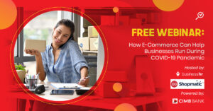 free-webinar-how-e-commerce-can-help-businesses-run-during-covid-19-pandemic