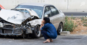 what-happens-if-my-car-gets-totalled-in-an-accident