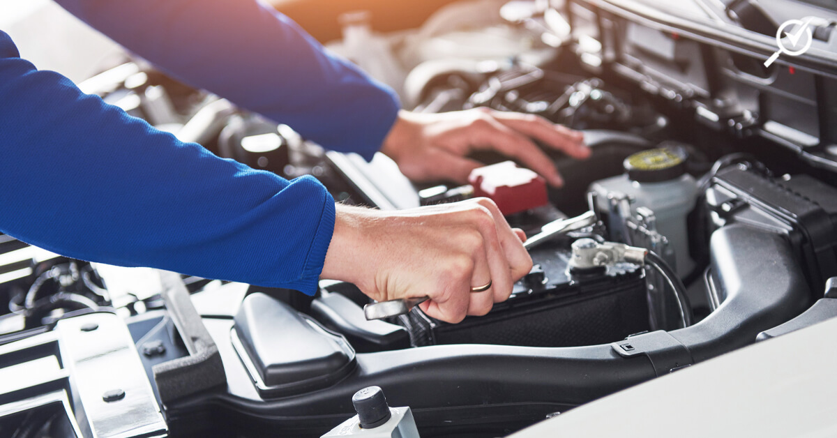 mistakes-when-buying-car-2