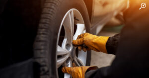 should-you-fix-or-replace-car