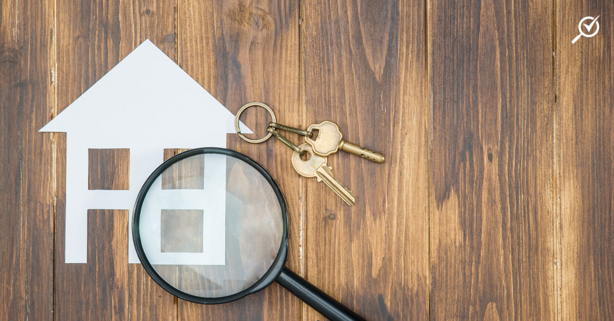 Buying-your-first-home-inspect