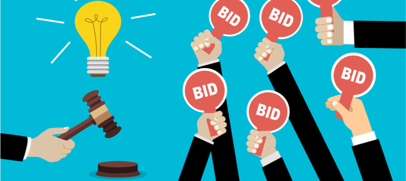 auctioned-property-guide