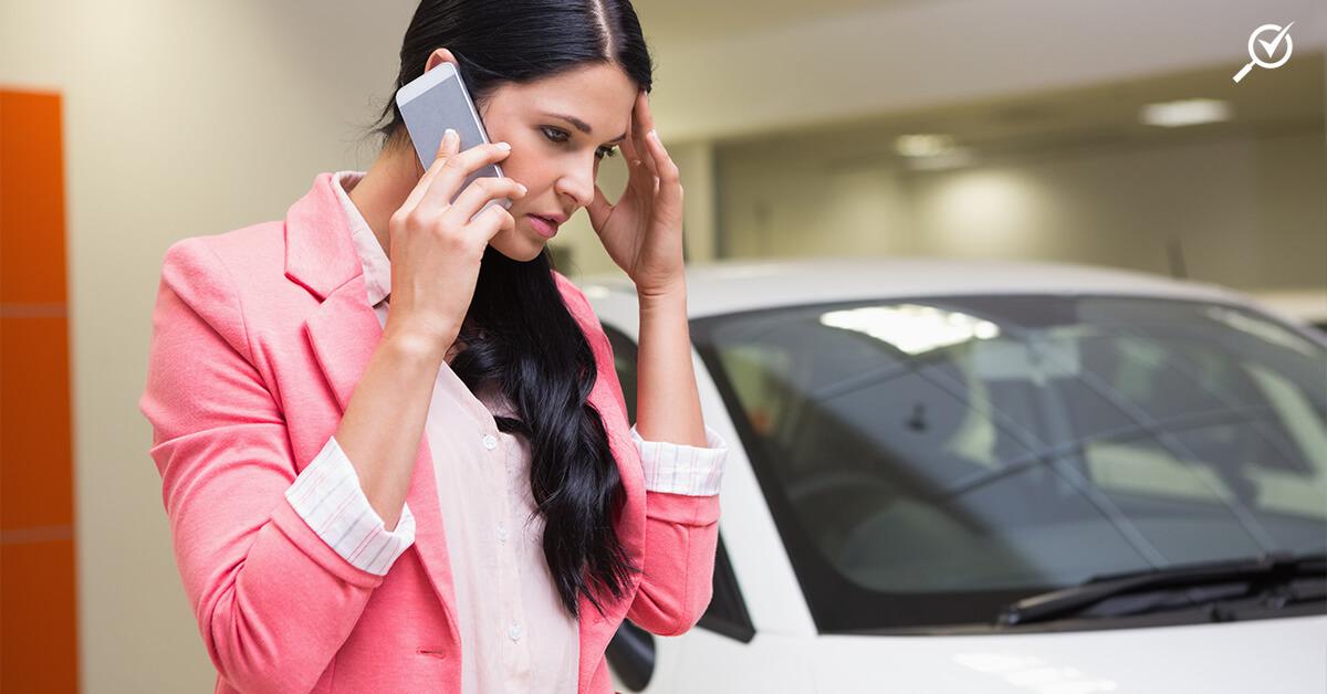 bad-good-car-salesperson-3