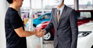 bad-good-car-salesperson