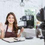 benefit-of-social-media-for-small-businesses