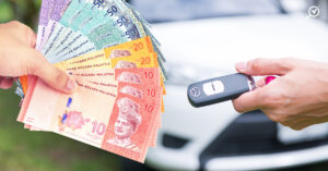 how-to-buy-a-car-with-cash