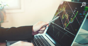 how-does-forex-trading-work-in-malaysia