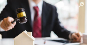 how-to-buy-property-at-auction-or-lelong-in-malaysia