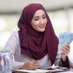 how-to-grow-your-savings