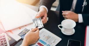 maybank-islamic-corporate-card-charity-element