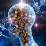 top-artificial-intelligence-jobs