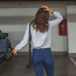 what-to-do-when-your-car-is-stolen