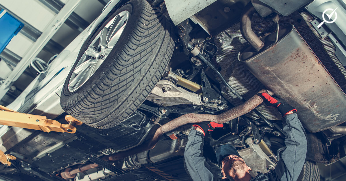 drivetrain-car-modifications-affect-car-insurance