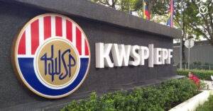 epf-i-sinar-withdrawal-pros-and-cons