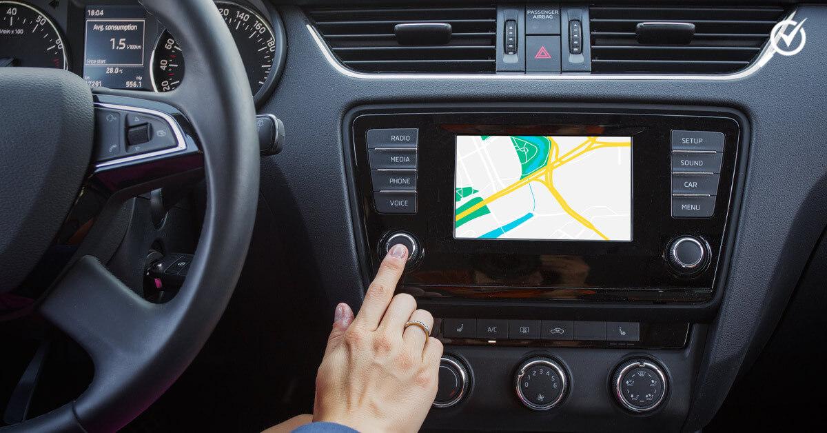 gps-tracker-car-modifications-affect-car-insurance