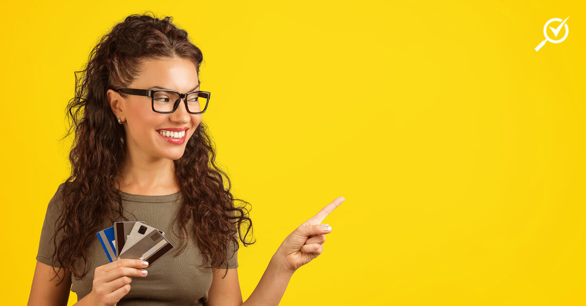 how-credit-card-affect-credit-score-1