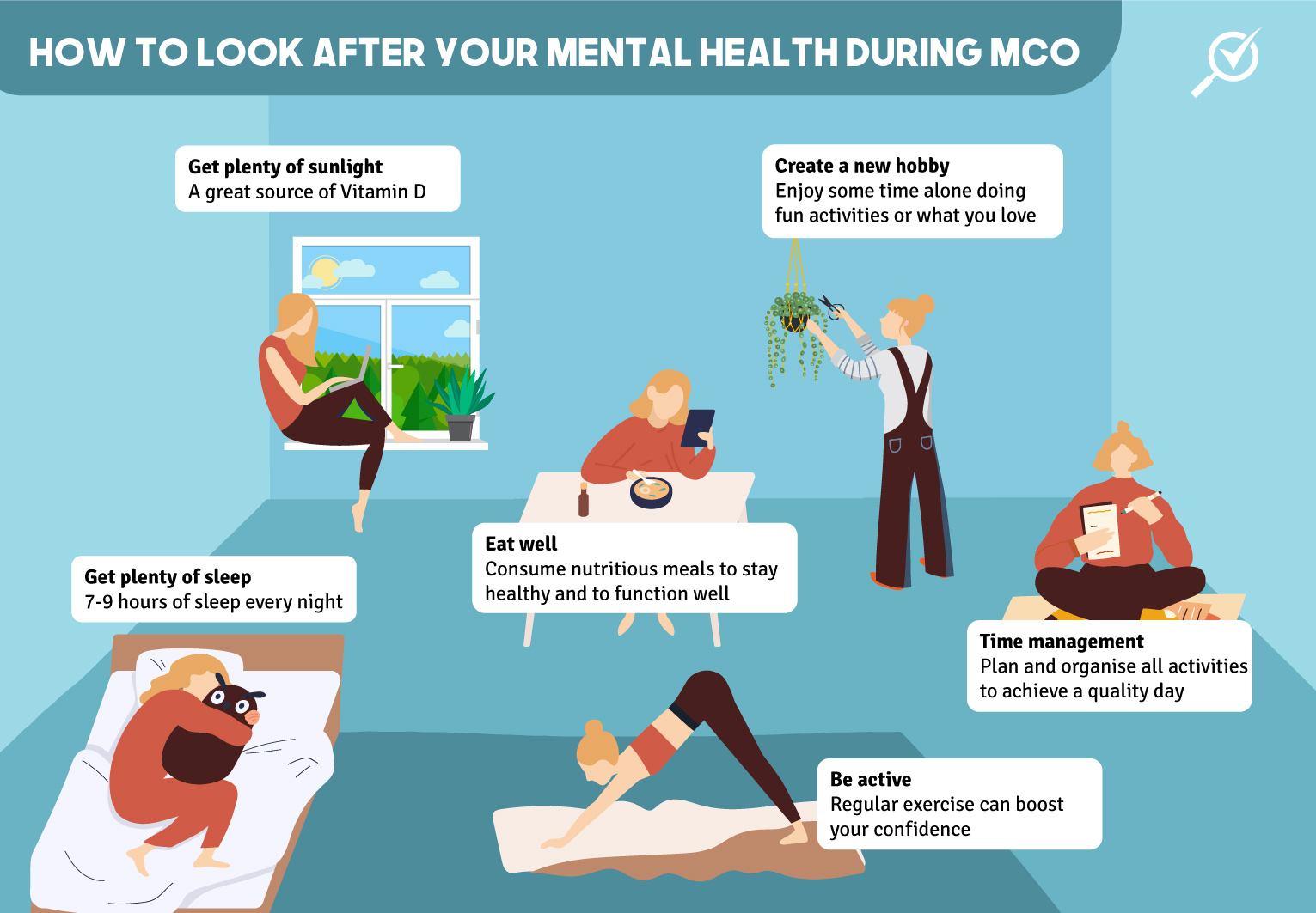 infographic-how-to-look-after-your-mental-health